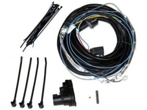 Jeep Cherokee Wiring Harness by Mopar Factory ... on geo tracker wiring harness, jeep 4.0 wiring harness, jeep trailer diy, jeep commander wiring harness, jeep jk wiring harness, jeep grand cherokee stereo wiring, jeep cherokee speaker wiring, 2005 jeep wiring harness, jeep electrical wiring schematic, 2001 jeep wiring harness, jeep patriot wiring harness, jeep transmission wiring harness, amc amx wiring harness, mazda rx7 wiring harness, jeep cherokee wiring from firewall, pontiac bonneville wiring harness, jeep grand wagoneer wiring harness, jeep wiring harness kit, jeep radio wiring harness, jeep cj5 wiring harness,