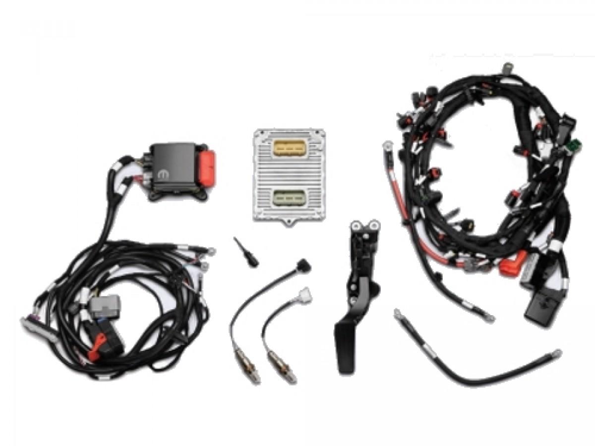 Mopar Performance 345 Crate HEMI Engine Wiring Kit on toyota wiring harness, jeep wrangler aftermarket stereo, 1995 jeep wiring harness, jeep tow wiring harness, jeep cj7 wiring-diagram, jeep xj wiring harness, nissan wiring harness, fj cruiser wiring harness, dodge wiring harness, ford wiring harness, jeep cj wiring harness, jeep wrangler wiring harness connectors, jeep liberty wiring harness, jeep commander wiring harness, jeep wrangler trailer wiring, jeep trailer wiring harnesses, mazda wiring harness, jeep wrangler wiring diagram, jeep wk wiring harness, radio wiring harness,