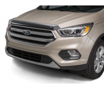2019 Ford Escape Performance Parts Amp Accessories