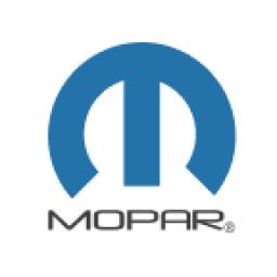 www.allmoparparts.com