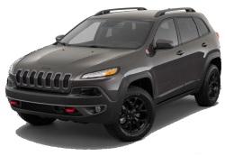 2019_cherokee Jeep Hard Top Wiring Harness on jeep wrangler tail lights, jeep wrangler hard top, jeep wiring harness kit, jeep hardtop harness,