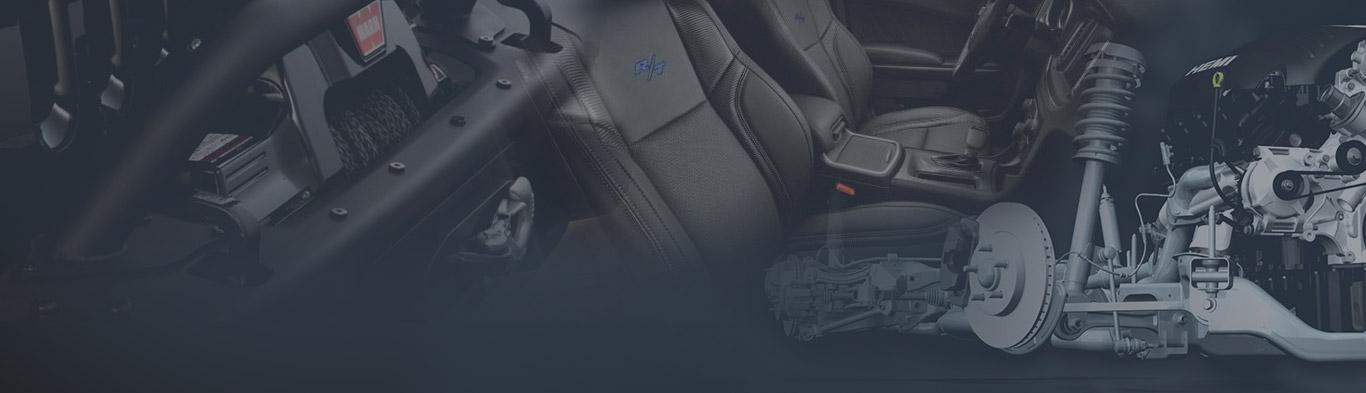 Discount Mopar Parts Genuine Dealer Jeep Dodge