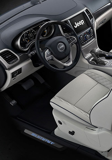 interior2  Jeep Grand Cherokee Radio Wiring Harness on